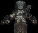 Predator (Field Order)