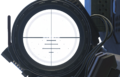 Atlas 20mm scope reticle AW.png