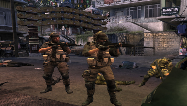 File:Loyalist Street Fighting MW3.png