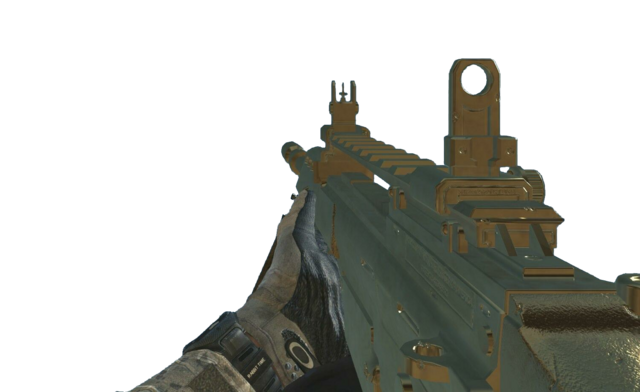 File:MG36 Gold MW3.png