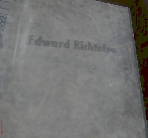 File:Richtofen book.jpg