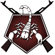File:Shadow Company Logo CoDo.png