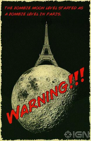 File:Callofduty Black Ops Moon Paris.jpg