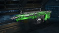 Haymaker 12 Gunsmith Model Weaponized 115 Camouflage BO3.png