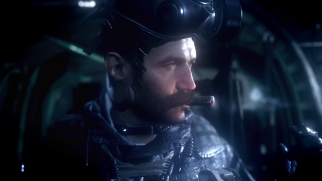 File:John Price MWRemastered.png