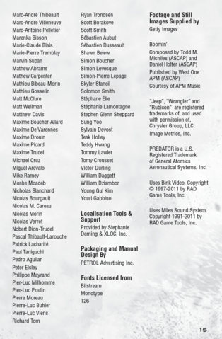 File:MW3 Manual Credits 10.png