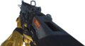 Razorback kill counter BO3.png