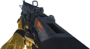 Razorback kill counter BO3