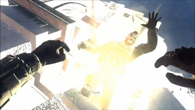 File:SoapExplosion BloodBrothers MW3.jpg