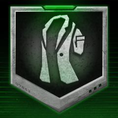 File:TheFourthHorseman Trophy Icon MWR.png