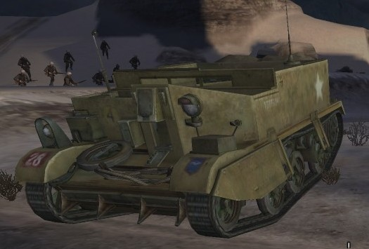 File:Universal Carrier CoD2.jpg