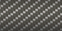 Carbon Fiber Camouflage