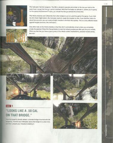 File:CoD-BO Prestige Guide Mission12 Page 6.jpg