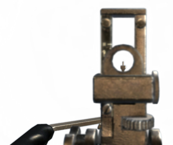 File:M60E4 Iron Sights MW3.png