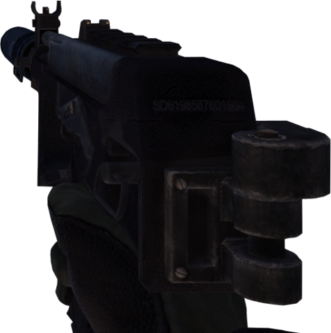File:PP2000 Silencer MW2.png