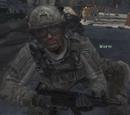 Worm (Modern Warfare 3)