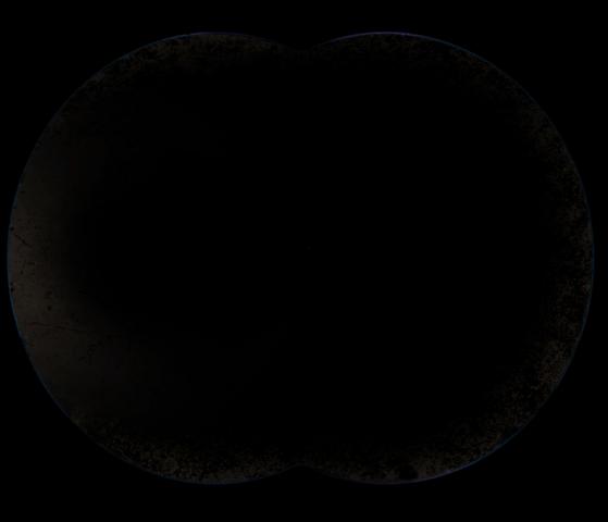 File:Binoculars overlay CoD2.png