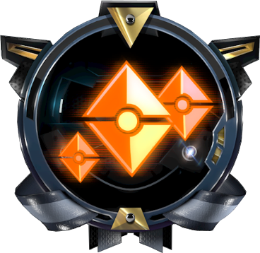 File:Break the Bank Medal BO3.png