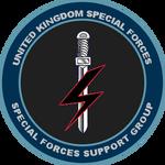 MW3FactionsSFSG