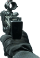 PDW ACOG Scope CoDG.png