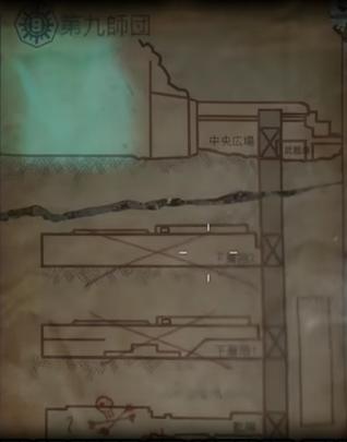 File:Zetsubou No Shima Bunker Schematics BO3.png