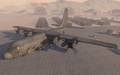 AC-130 Fire Base Phoenix MW2.png