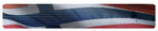 Cardtitle flag norway