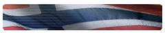 File:Cardtitle flag norway.png