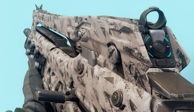 File:M8A7 First Person Ash Camouflage BO3.png