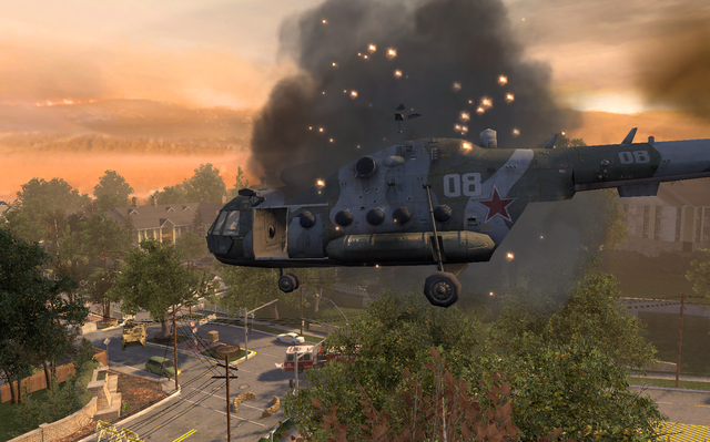 File:Mi-8 going down.png