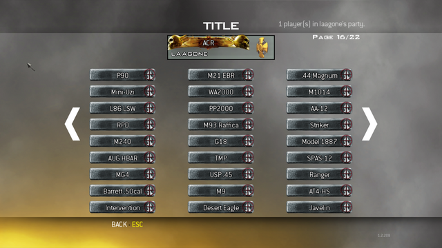File:Title screen page 16 MW2.png