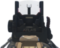 Ameli iron sights AW.png