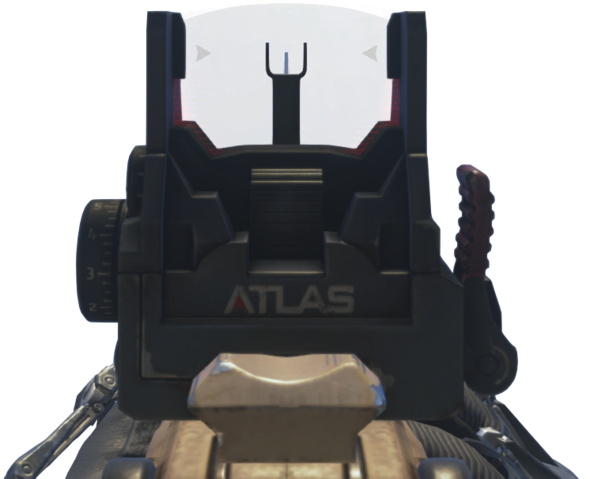 File:Ameli iron sights AW.png