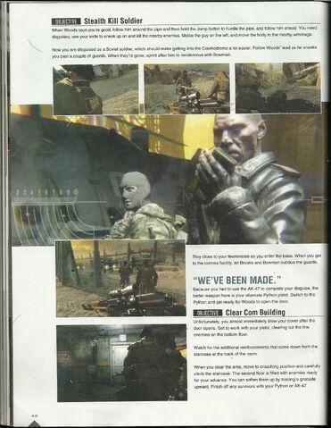 File:CoD-BO Prestige Guide Mission4 Page 3.jpg
