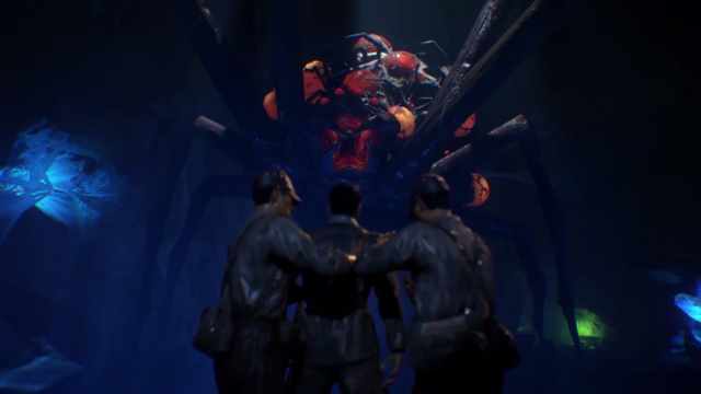 File:Facing the Giant Spider BO3.png