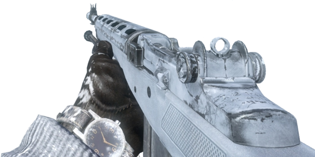 File:M14 Ice BO.png