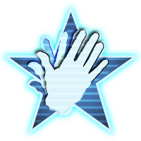 File:Perk Sleight of Hand Pro.png