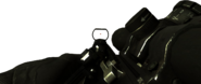 RSASS Hybrid Sight ADS MW3