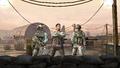 Pit S.S.D.D. Modern Warfare 2.png
