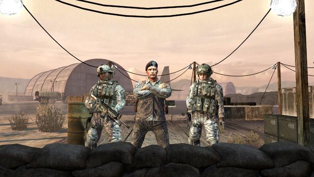 File:Pit S.S.D.D. Modern Warfare 2.png