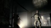 Rezurrection Trailer NachtDerUntoten Zombies
