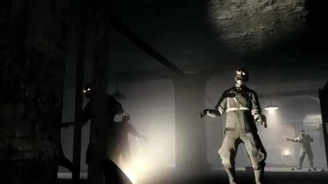 File:Rezurrection Trailer NachtDerUntoten Zombies.png