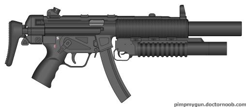 File:Shepard's MP5.jpg