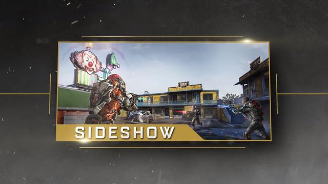 File:Sideshow Logo AW.png