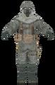 Soviet Hazmat model BO.png
