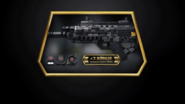 Black Ops III Personalization Pack AW