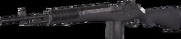M14 Menu Icon MWR