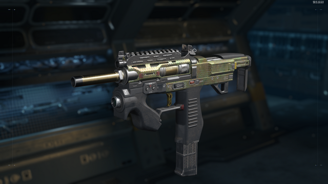 File:Pharo Gunsmith Model Chameleon Camouflage BO3.png