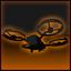 Blind Date achievement icon BOII