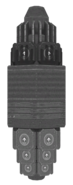 Celerium Device model BOII
